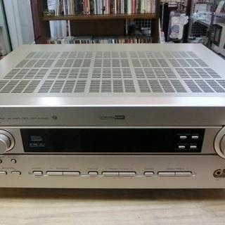 YAMAHA AVアンプ DSP-AX440 中古美品