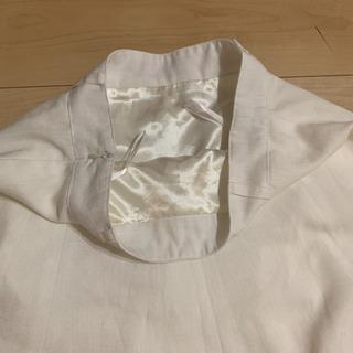 ★フレアスカート★S サイズ★早い者勝ち★ - 服/ファッション