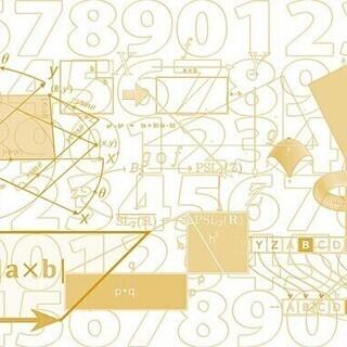 9/9(月) 数秘講座~Numerology course~