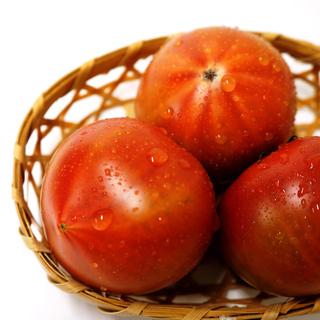 【履歴書不要!】重たい物なし♪野菜の加工(パック、袋詰め)◆未経...