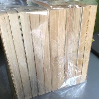 プロゴルファー猿  11冊‼️ - 本/CD/DVD