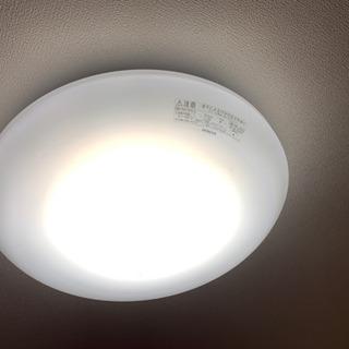 日立 LEDシーリングライト 6畳用