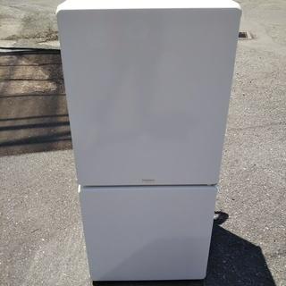 [ユーイング冷蔵庫2011年製]⁑リサイクルショップヘルプ