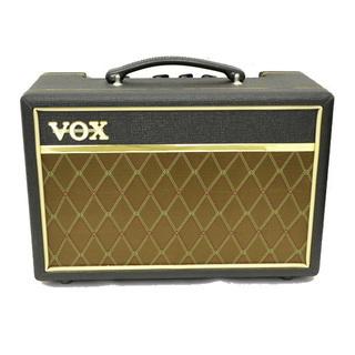 VOX ギターアンプ Pathfinder10 動作確認済み 自...