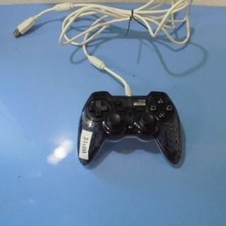 プレイステーション3対応 USB式 コントローラー ホリパッド3...