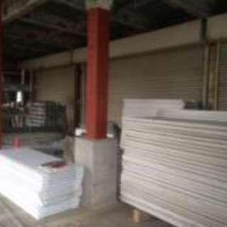 倉庫管理スタッフ<簡単、高時給、週2日から可能!!>