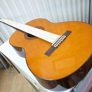 ヤマハ クラシックギター CG-120A モノ市場 知立店 134