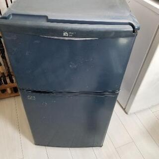問い合わせが多いだけで決まってません。冷蔵庫と冷凍庫取りに来られ...
