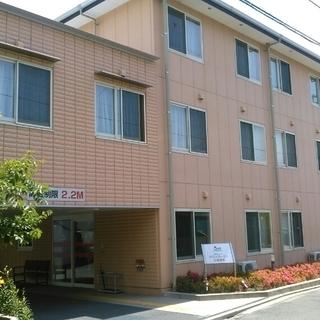 【急募】1回15,000円の宿直業務!