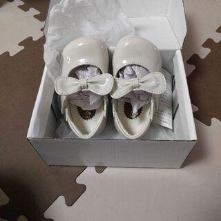 子ども用 靴