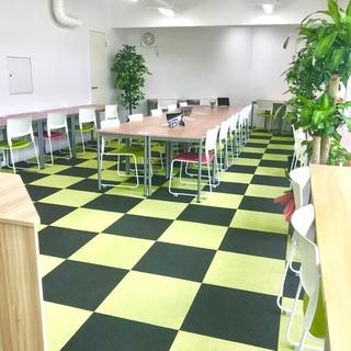 9月7日(土)ミナクシ式キッズヨガ体験