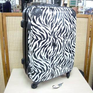 南12条店 スーツケース キャリーバッグ ESCAPE'S エス...