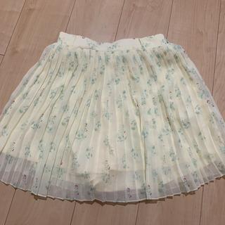 ミニスカート☆レディース☆FREE SIZEの画像