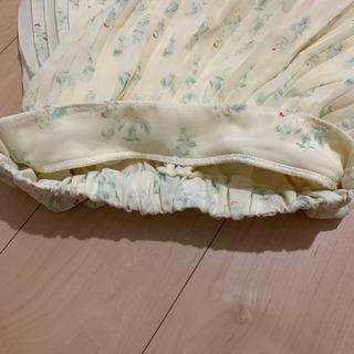 ミニスカート☆レディース☆FREE SIZE - 大垣市