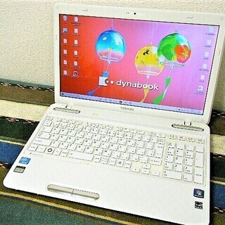 💕15.6型/高性能🆙Core i5/光速☆彡大容量!SSD48...