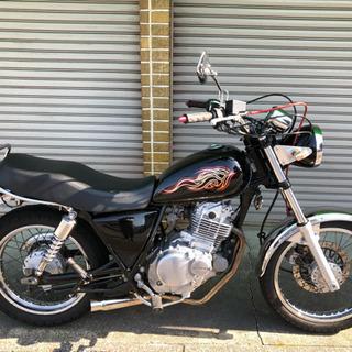 商談中 スズキ ボルティー 250cc