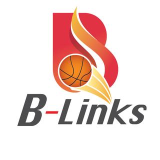バスケチーム「B-Links」のメンバー募集情報