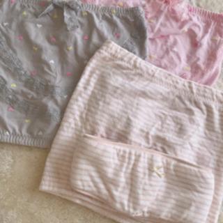 妊婦帯3枚セット