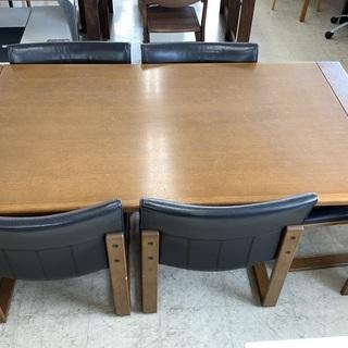 CONDE HOUSE カンディハウス ボルスダイニングテーブル...