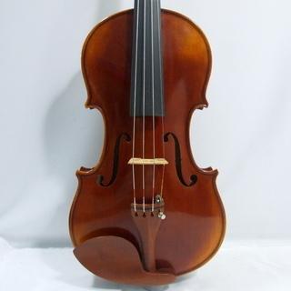 メンテ済み バイオリン Scott & Guan GCV.V15...