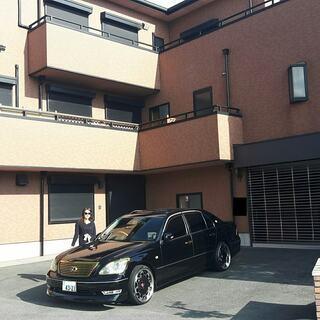 ワールドトレーディングジャパン名古屋本社