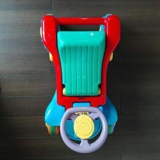 ピープル 知育玩具 乗物玩具 − 愛知県