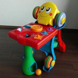 ピープル 知育玩具 乗物玩具