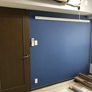 総合建設業リノプラ ホームページを一新!! - 地元のお店
