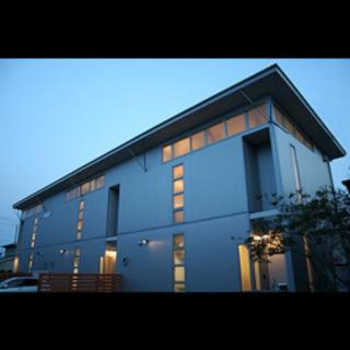 【必見】月3万円で海の中道の別荘をシェアしませんか?! - 不動産