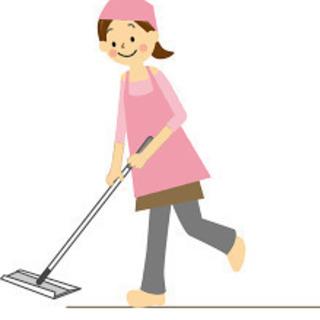 清掃代行承ります!東京都中央区周辺の民泊、ホステル、シェアオフィスなど