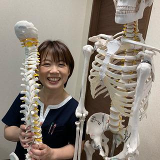 東大阪の隠れ家エステスクール(リンパマッサージ体験会)