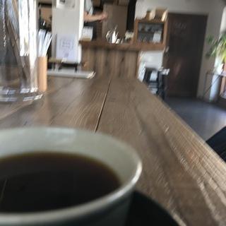 【8/24(土曜) 栃木県】 カフェde異業種交流会