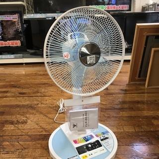 2017年製 YAMAZENの扇風機のご紹介!安心の6ヶ月保証つ...