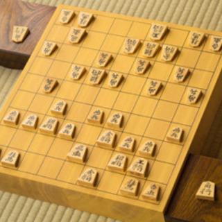 haru 稲美将棋教室