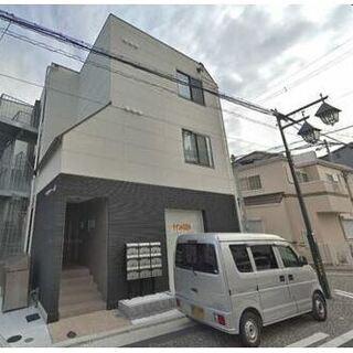 ★貸店舗・事務所★ 石津川駅2分 築後未使用 1階路面店…