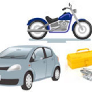 ガレージの不用品買取、引き取ります! タイヤ、ホイール、不動車、...