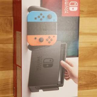 Nintendo switch  3000円クーポン コード付き...