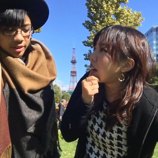通じる英語で接客英語を学びましょう!