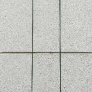 園芸用ポール 11ミリ(直径)x2m10㎝(長さ) 2本