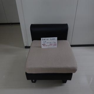 ソファ(R108-04)