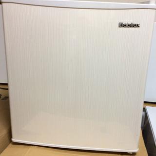 Elabitax エラヴィタックス 45L 1ドア冷蔵庫 45L...