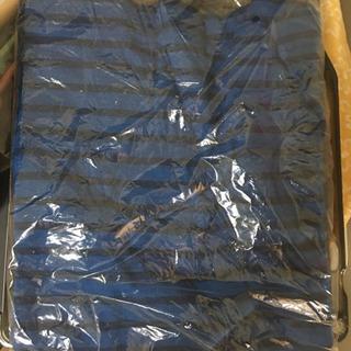 ユニクロkawsTシャツ子供サイズ120
