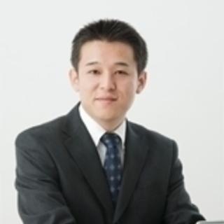税理士が無料相談(川崎横浜限定)確定申告、会社設立、個人事業、法人決算