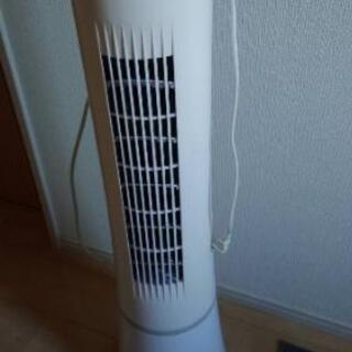 【⠀交渉中 】冷風機 2013年製 コイズミ