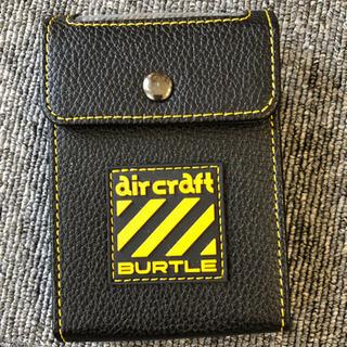 空調服バートル(BURTLE)用バッテリーケース