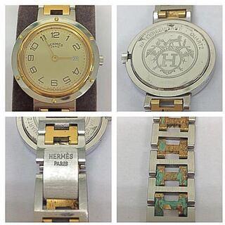 正規品 オメガ OMEGA 腕時計を売ります