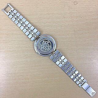 エルメス プロフィール メンズ腕時計を売ります