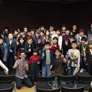 福岡市でボーカル教室をお探しならここ!月1回2600円〜自由に選...