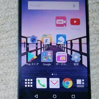 simフリー★docomo SH-01G 2.3GHz 2GB ...
