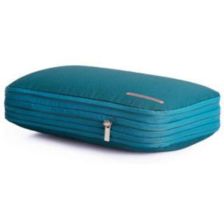 旅行圧縮収納バッグ トラベルポーチ 新品未使用 取りに来られる方限定